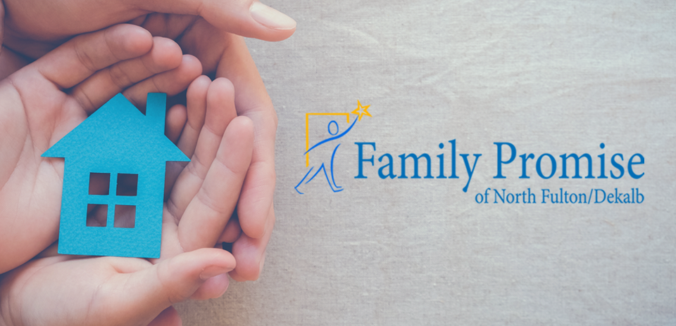 19Q3-033_Family_Promise_Event_960x464.png