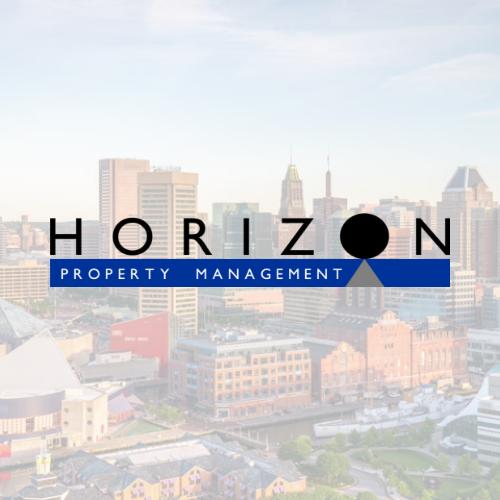 Horizon Property Management