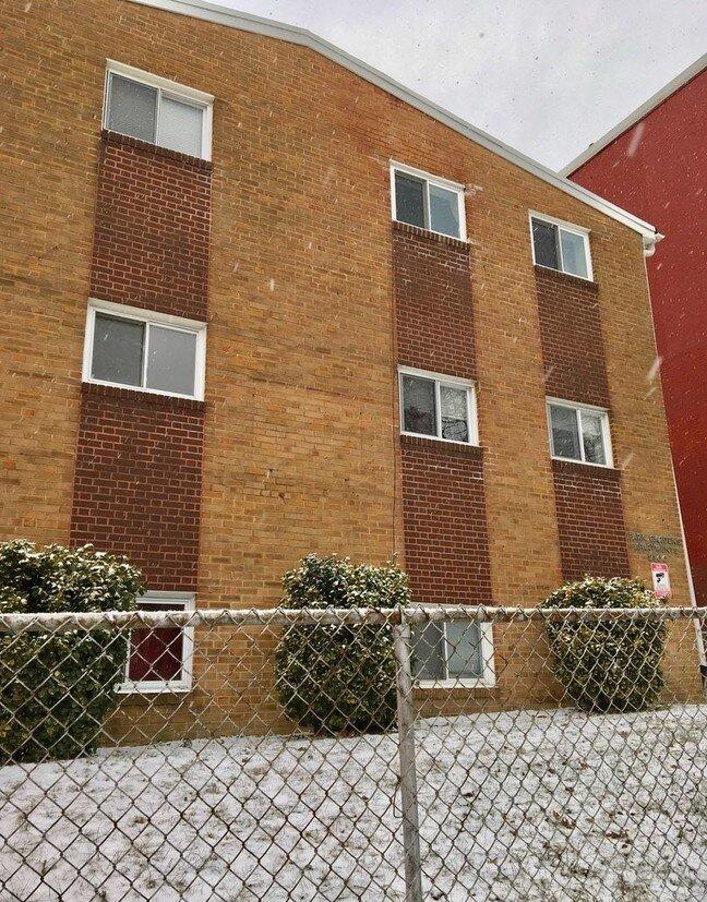 2300-eutaw-pl-baltimore-md-building-photo.jpg