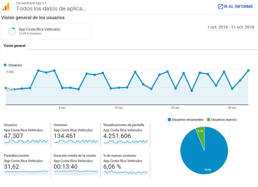 Analytics-App.png