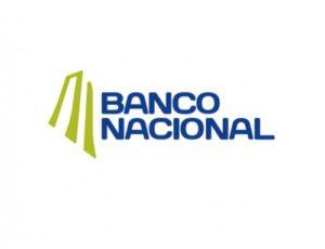 logo-bn-300x230.jpg
