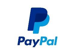 1.-Paypal.jpg
