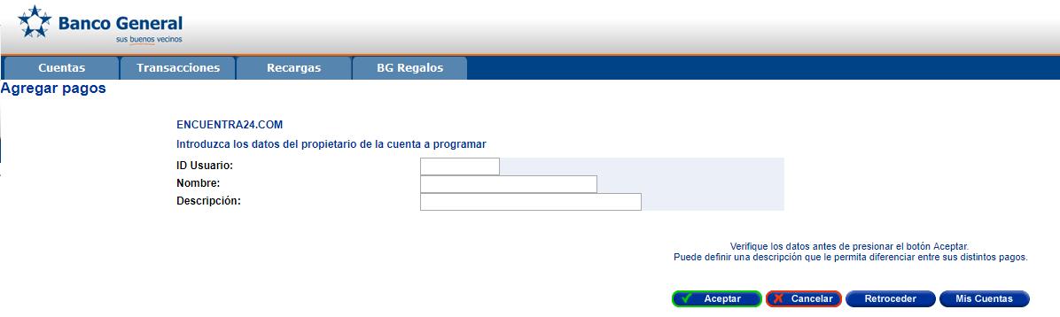 forma-de-pago-por-banca-en-linea_Encuentra24-e1525388275547.png