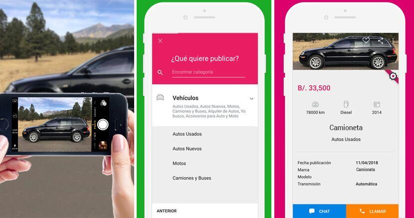 autos-para-la-venta_Encuentra24.jpeg