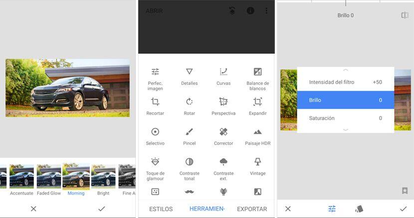 Apps-para-fotos_Encuentra24.jpeg