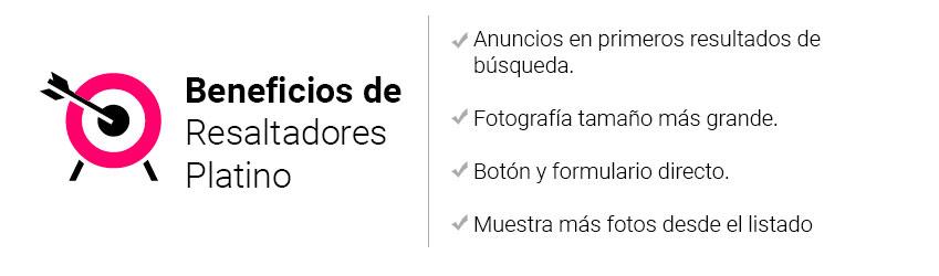 beneficios_Encuentra24-1.jpg