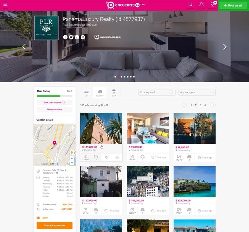 Perfil-de-negocios_Encuentra24.jpg