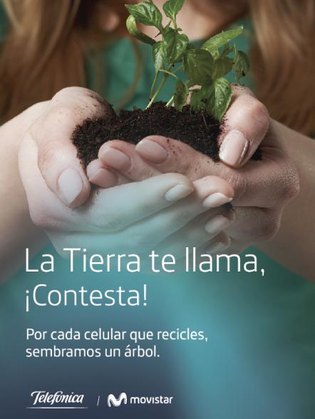 campaña de conservación ambiental.png