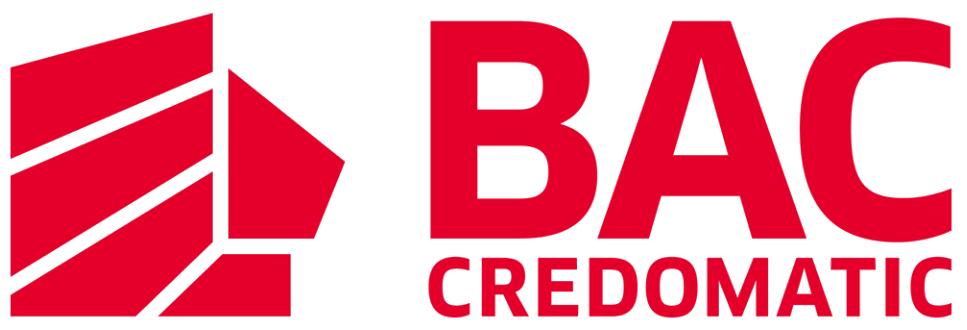Bac_credomatic_logo.png