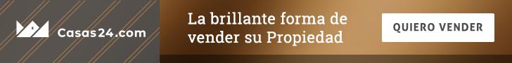 Casas24-Propietarios728x90-Propietarios.png