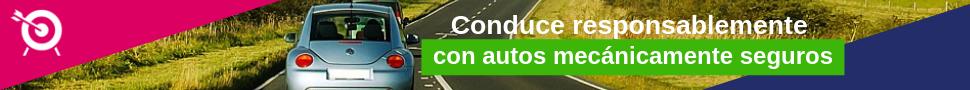 autos mecánicamente seguros.png