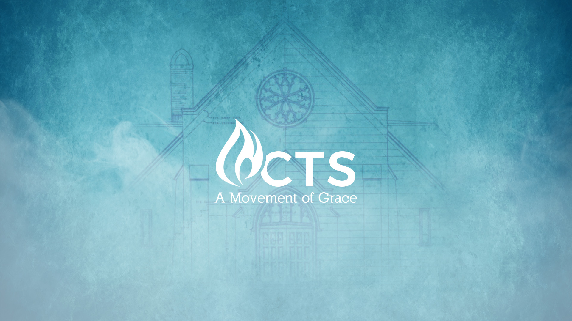 Acts Graphic02.jpg