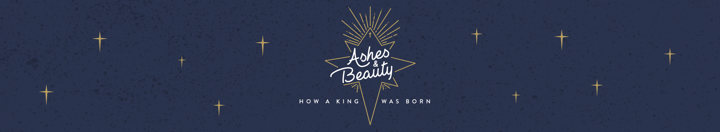 Ashes to Beauty Banner-03.png