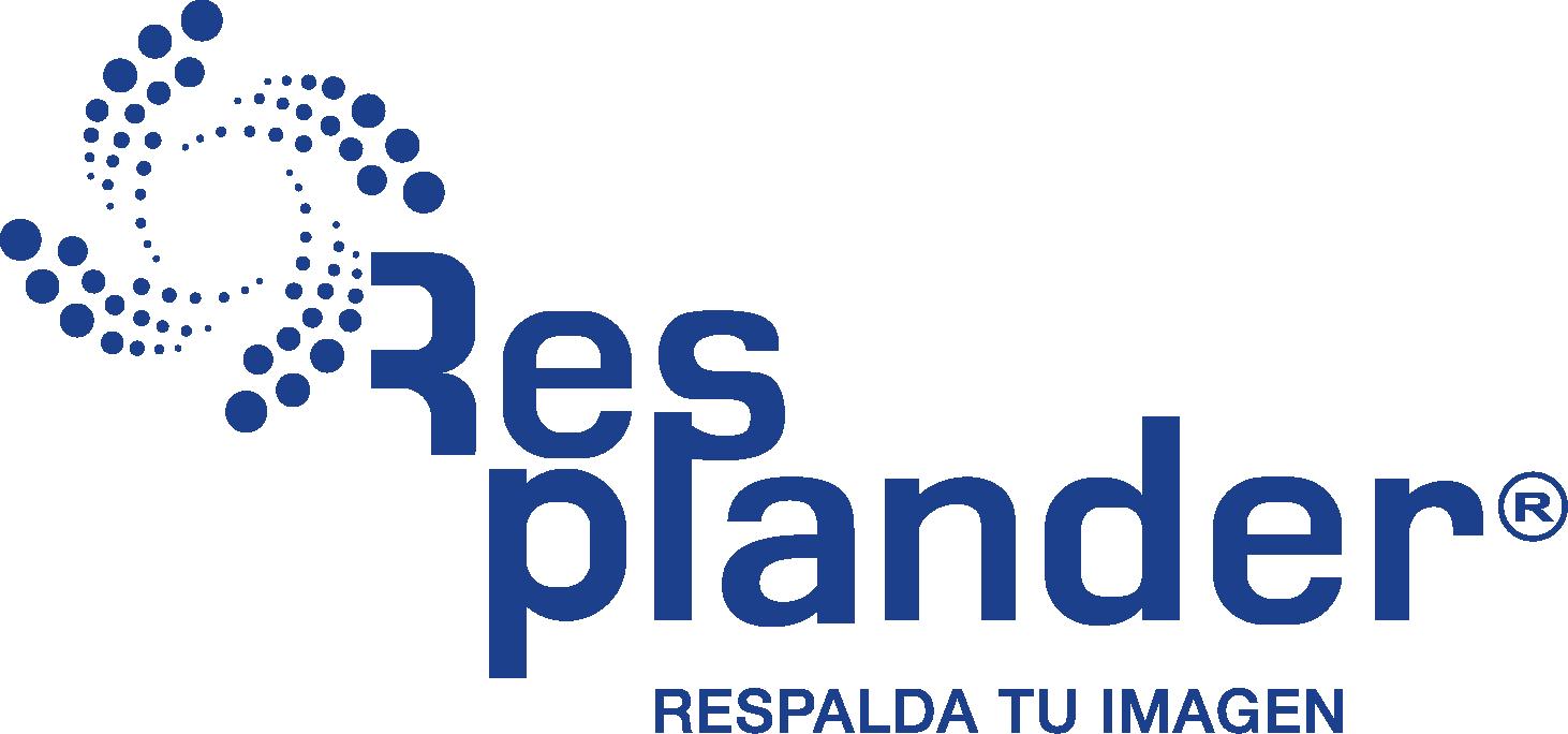 LogoResplander.png