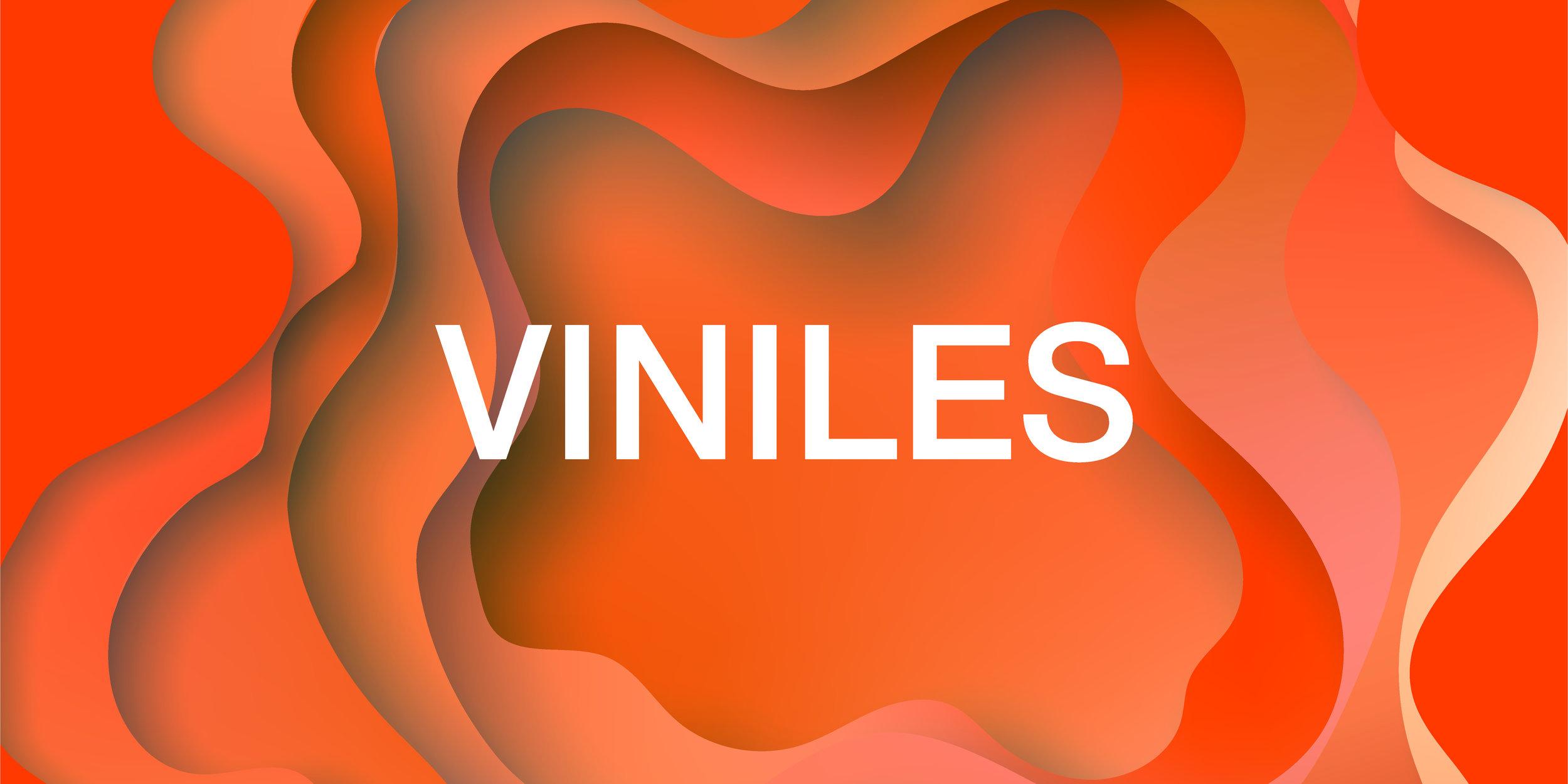VINILES-08.jpg