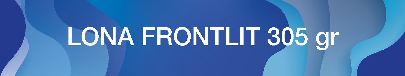 LONA FRONTLIT 305 GR-05.png