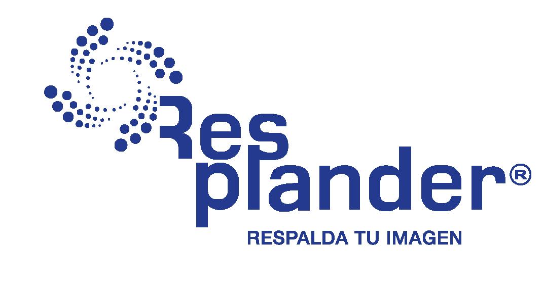 LOGO RESPLANDER FONDO BLANCO.png
