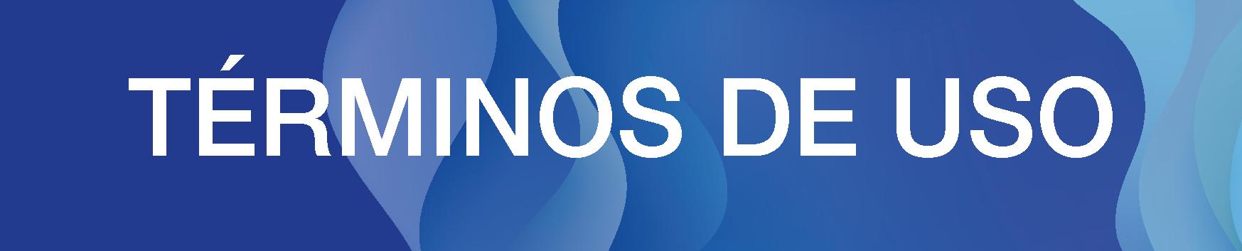 TÉRMINOS DE USO-12.png