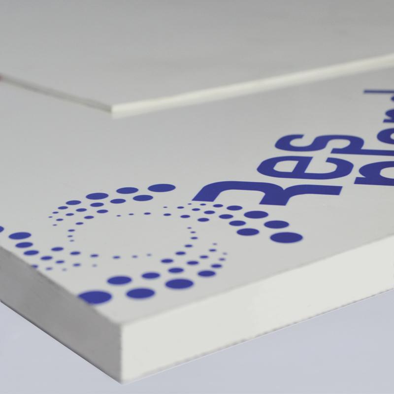 PVC 25mm.jpg
