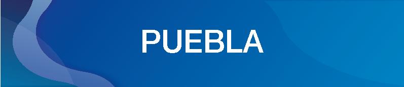 PUEBLA-13.png