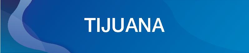 TIJUANA-12.png