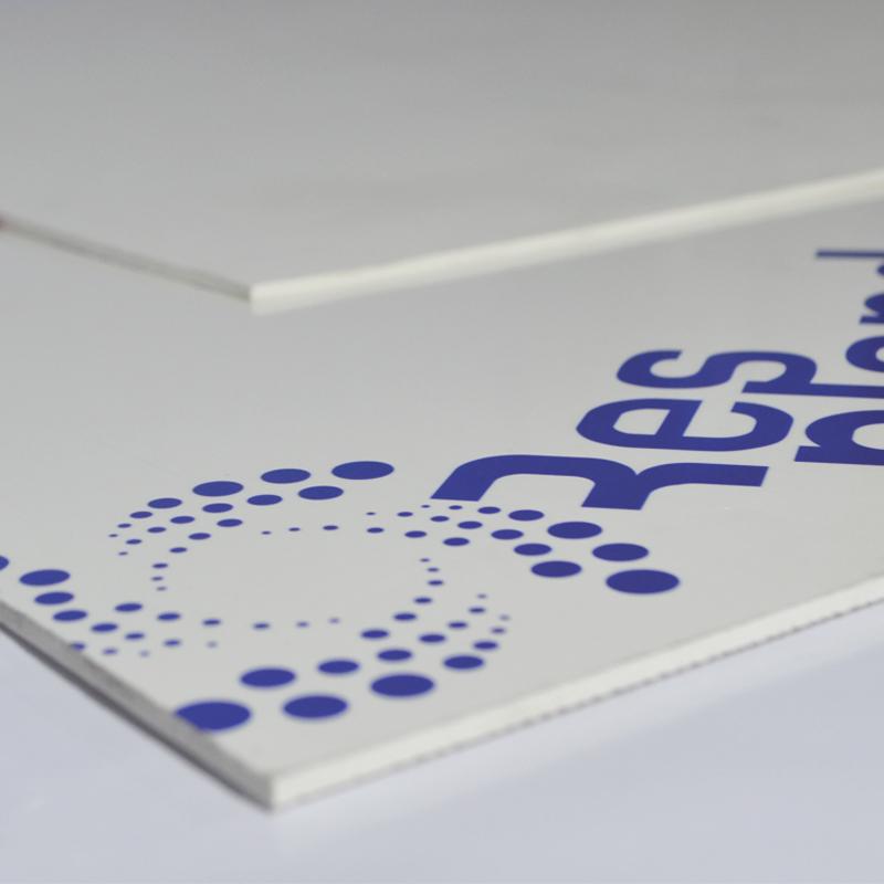 PVC 2.jpg