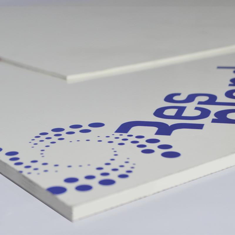 PVC 6mm.jpg