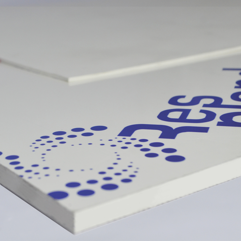 PVC 10mm.jpg