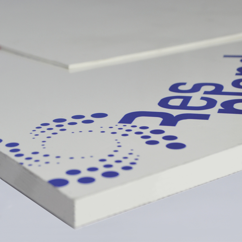 PVC 15mm.jpg