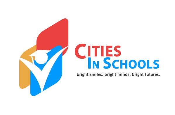 CIS_Logo.png