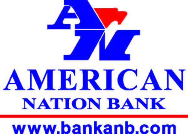 American Nation Bank.jpg