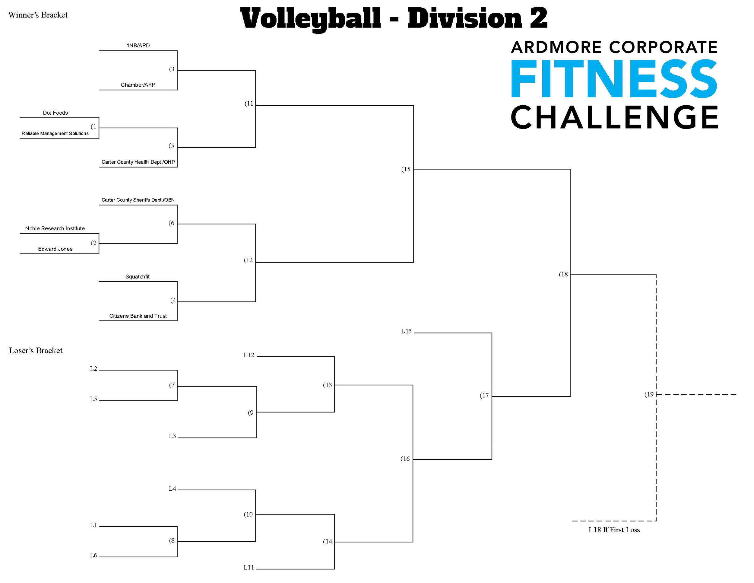 Volleyball-Div 2.jpg