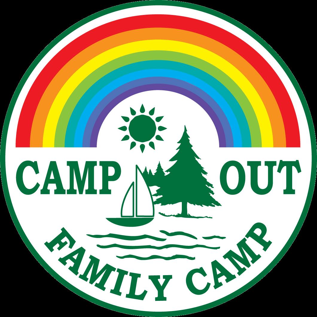 Camp family Christian Family