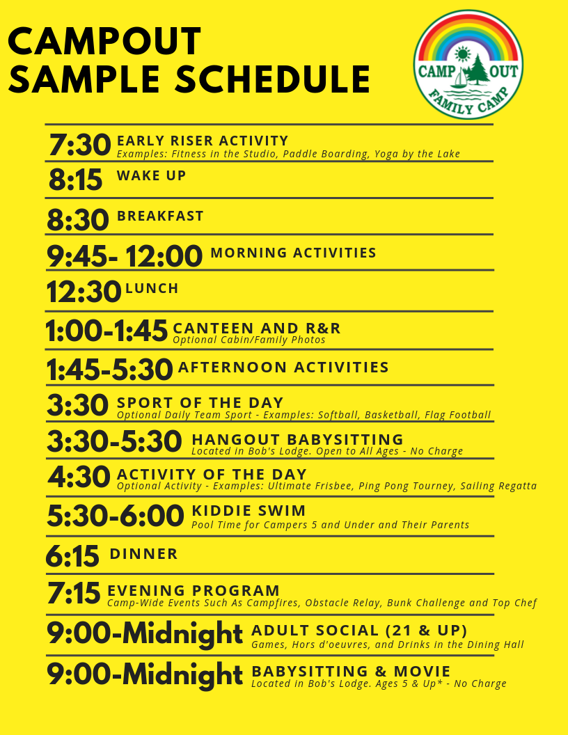 CampOut Sample Schedule for Website.png