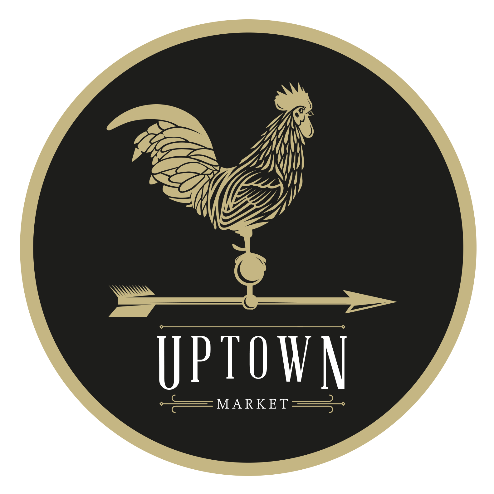 UpTown_WindVaneIcon_Circular (1).png