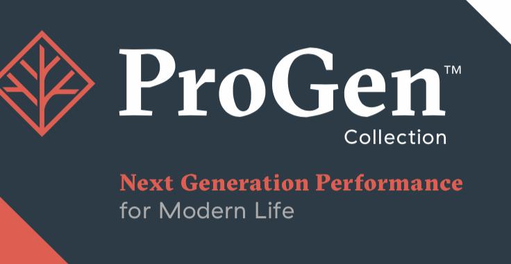 Tarkett ProGen Stone Core Click