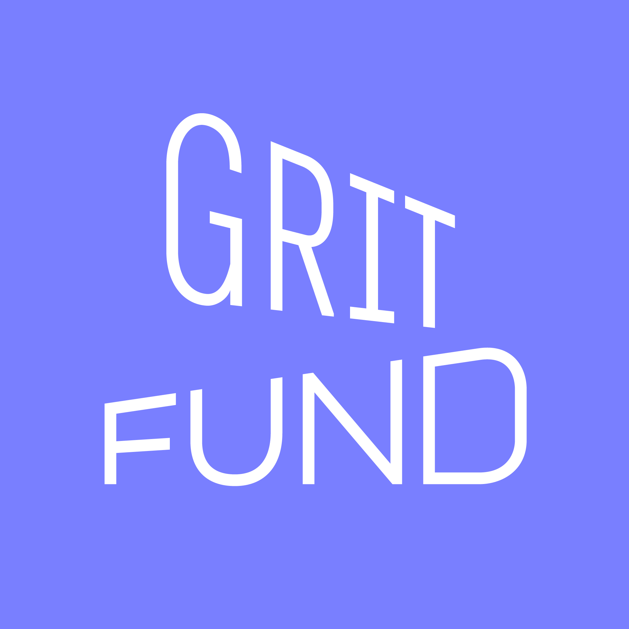 GritFund_RGB_avatar_indigo.png