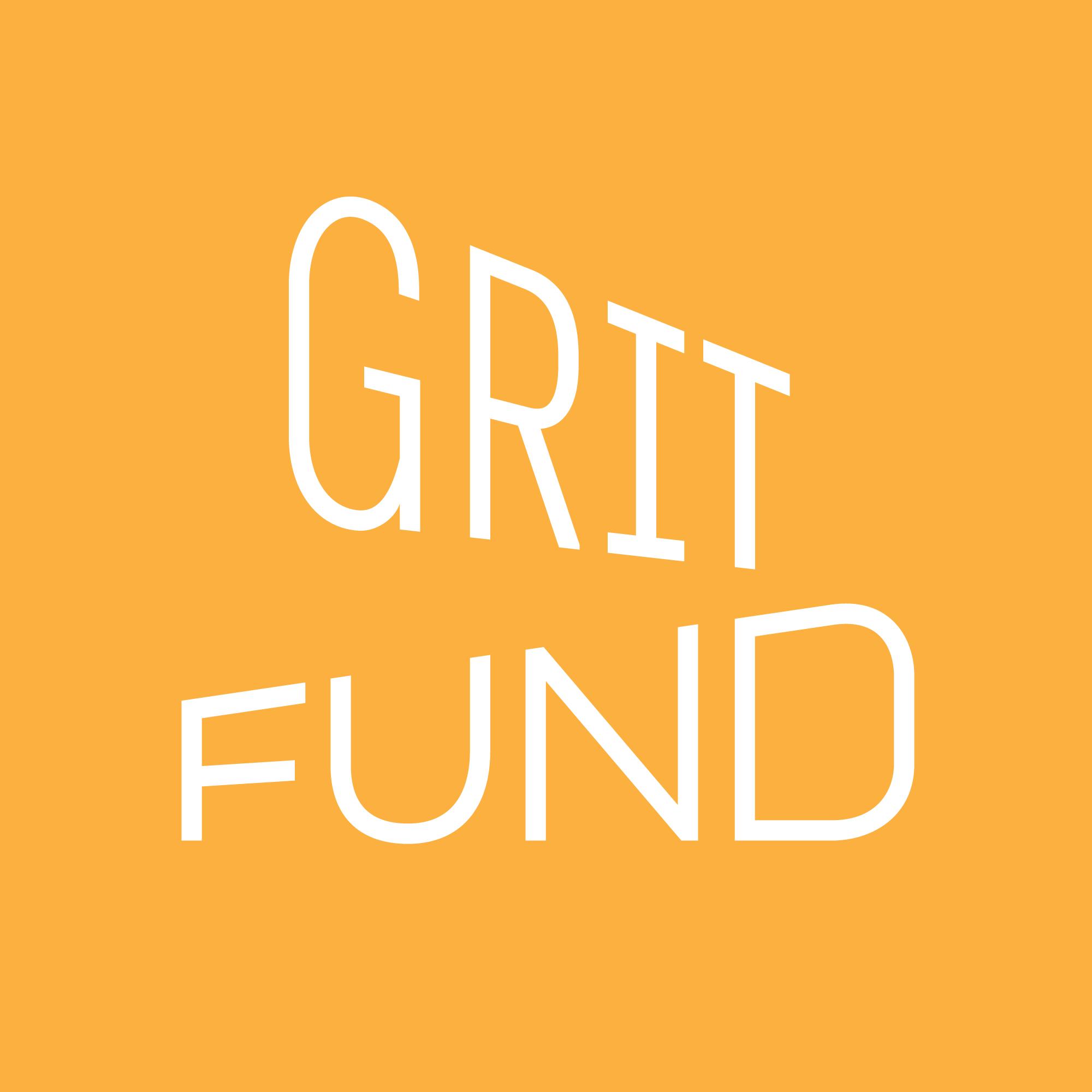 GritFund_RGB_avatar_orange.png