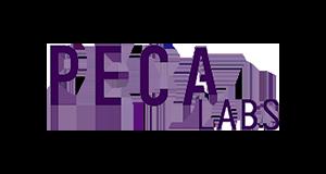 Peca Labs Logo