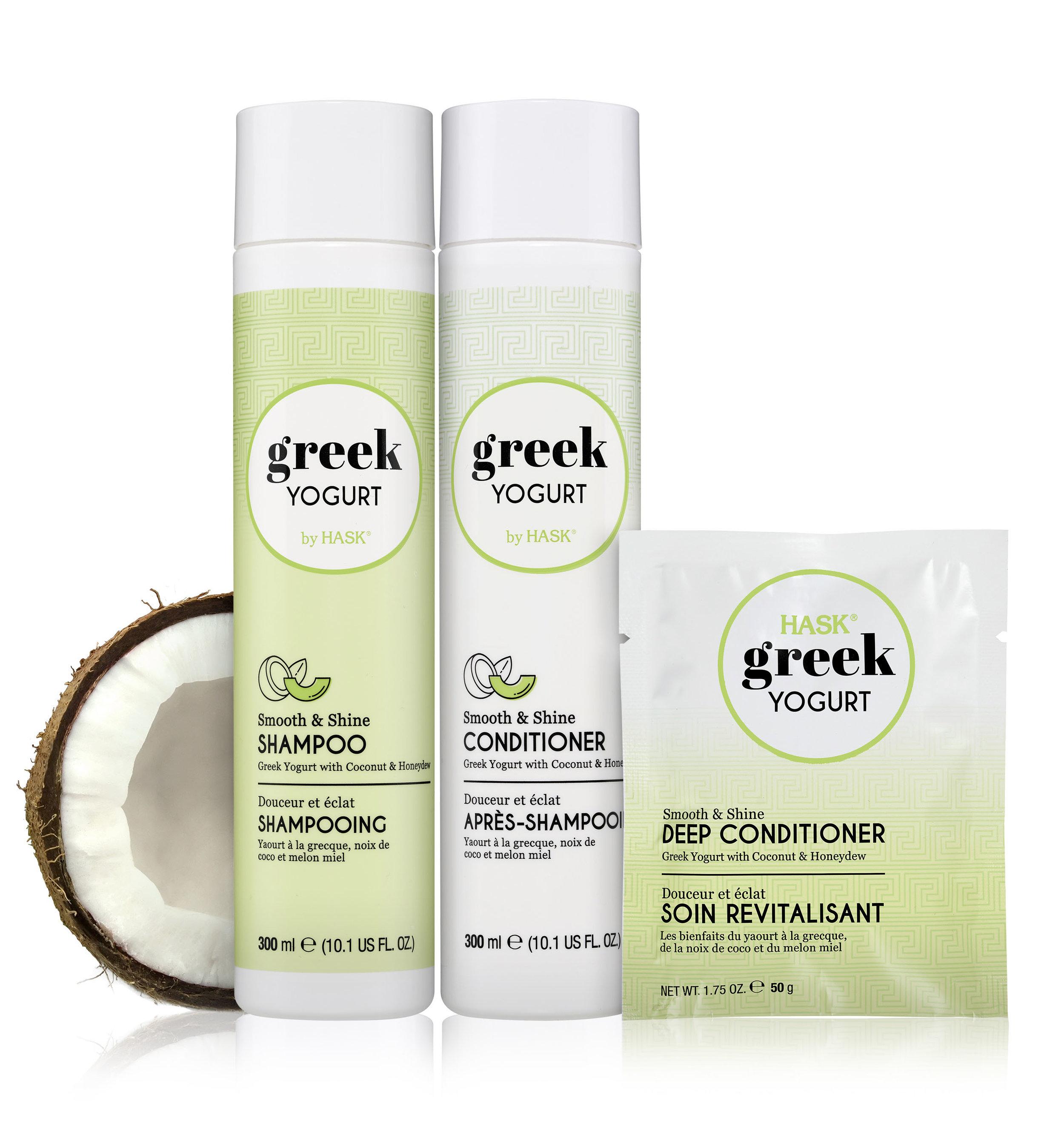 Greek_Yogurt_SS_Coconut_Honeydew_lineup_v2_low.jpg