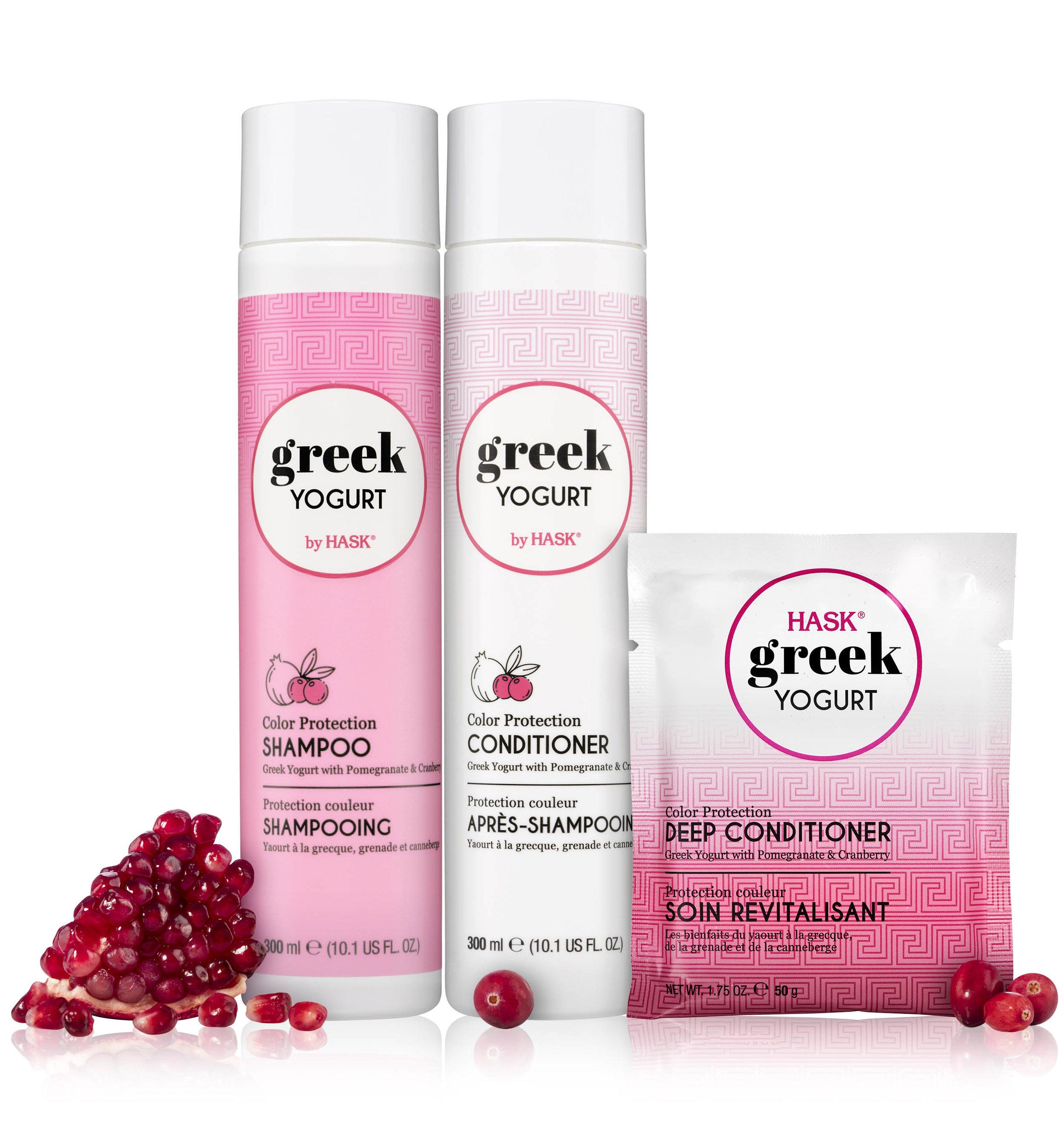 Greek_Yogurt_SS_Pomegranate_Cranberry_lineup_v2_low.jpg