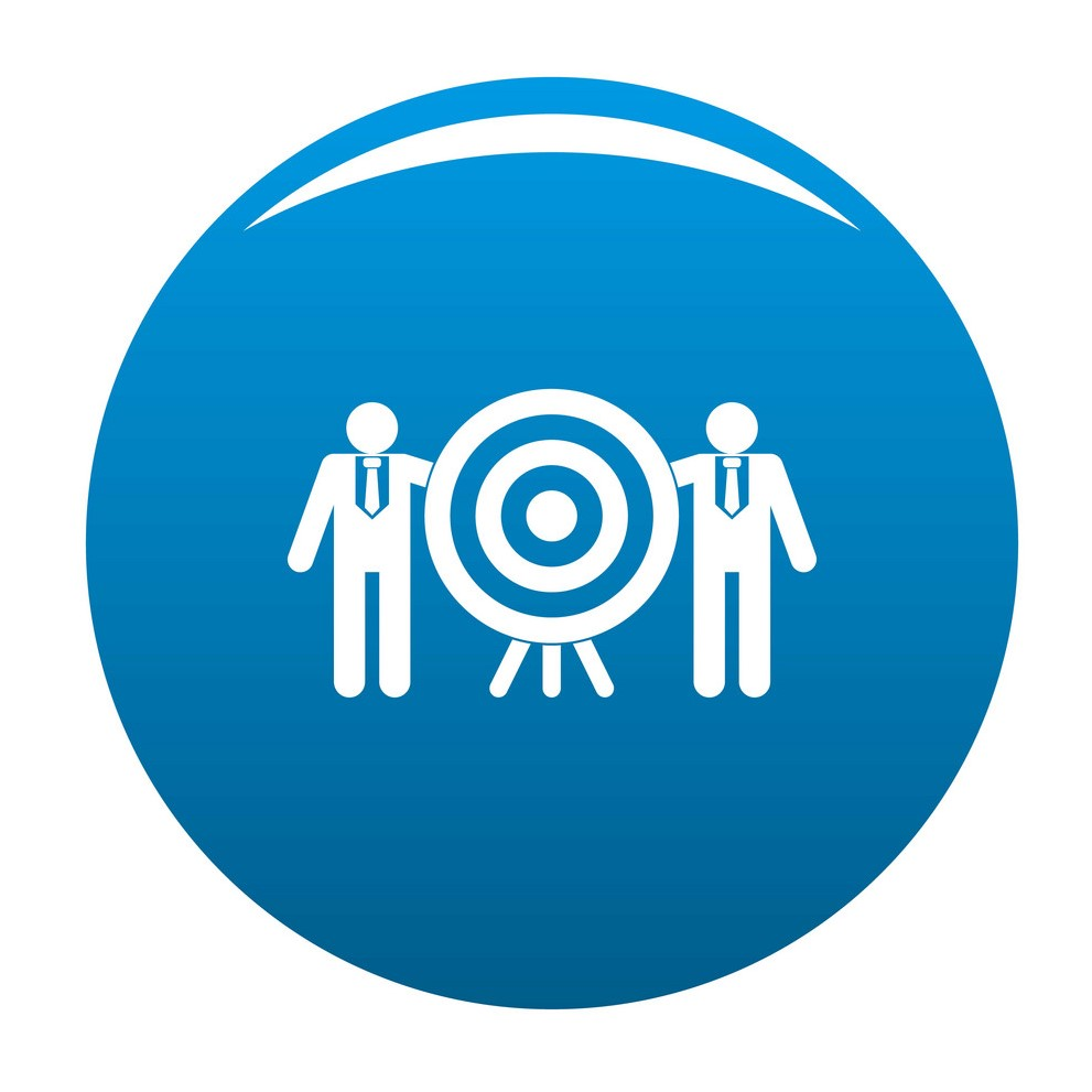 company-target-icon-blue-vector-20824018.jpg