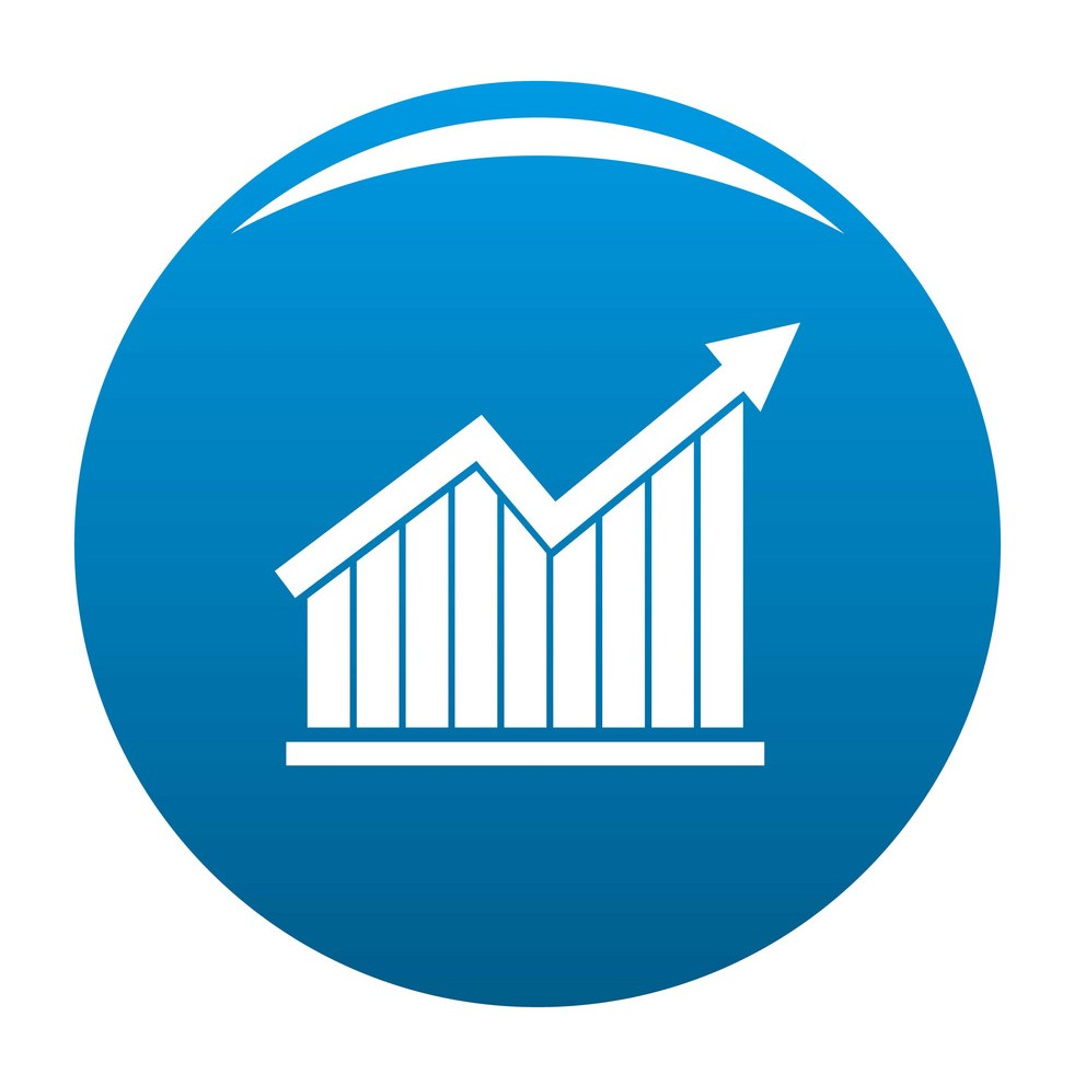 best-graph-icon-blue-vector-19856883.jpg
