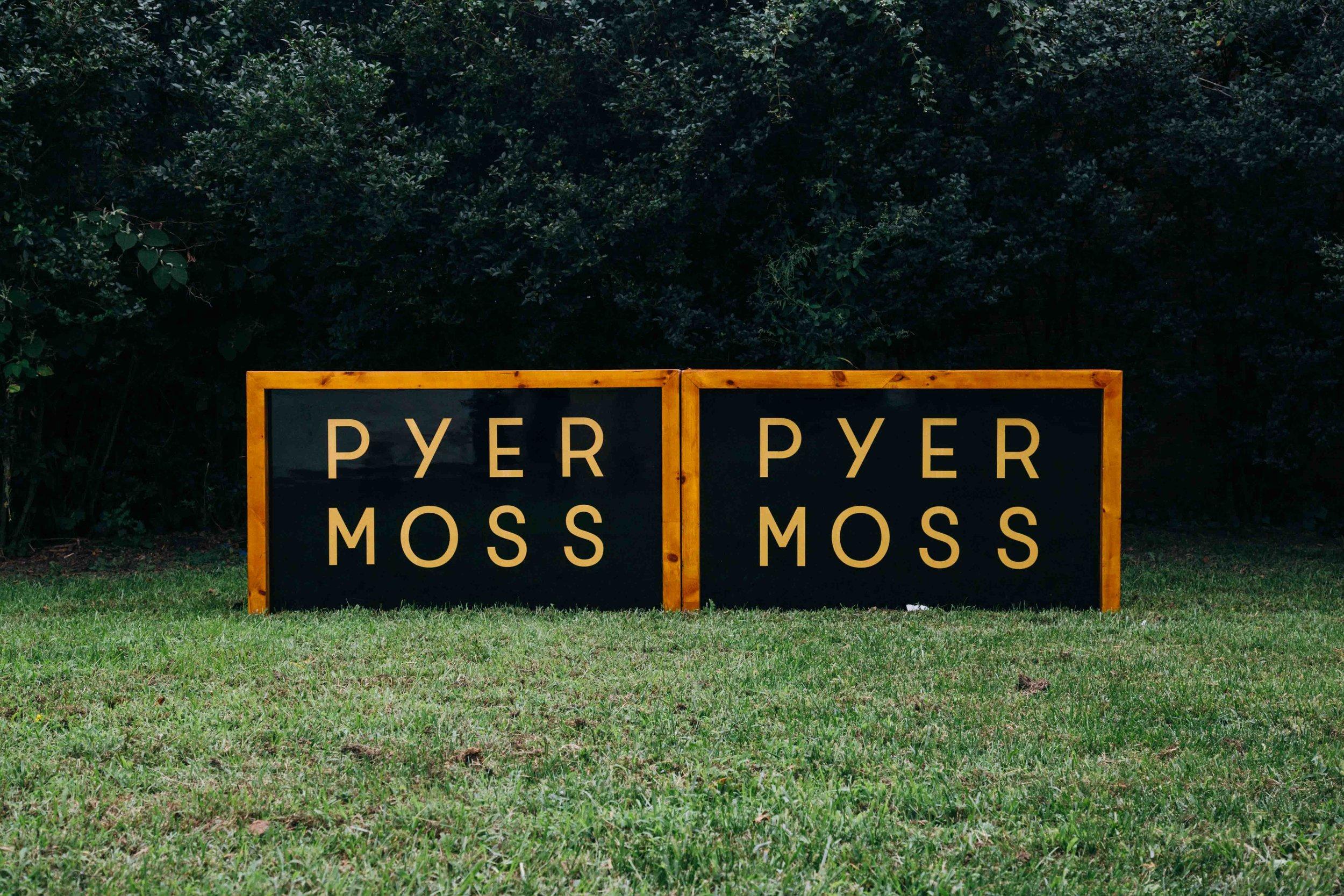 pyer-moss-ss19-bts-baraka-78.jpg