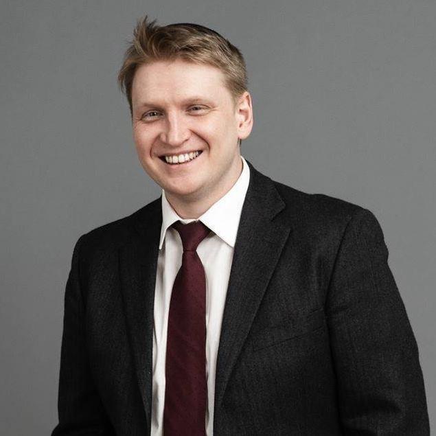 Ivan Pestryakov -