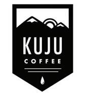 Kuju Coffee logo.jpg