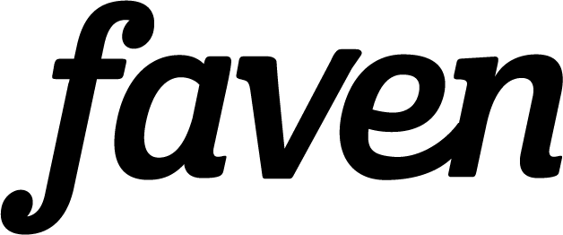 FavenCreative-Logo.png