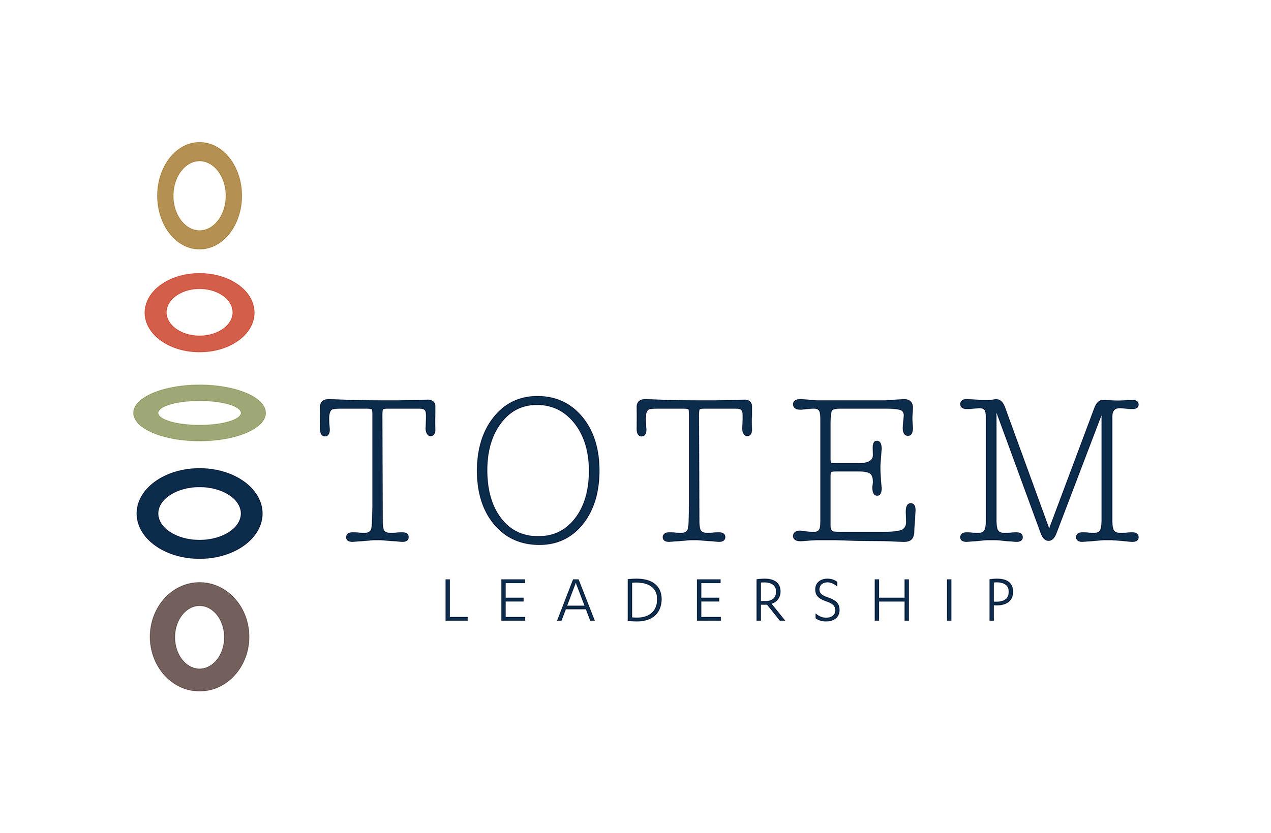 TOTEM_logo_sm.jpg