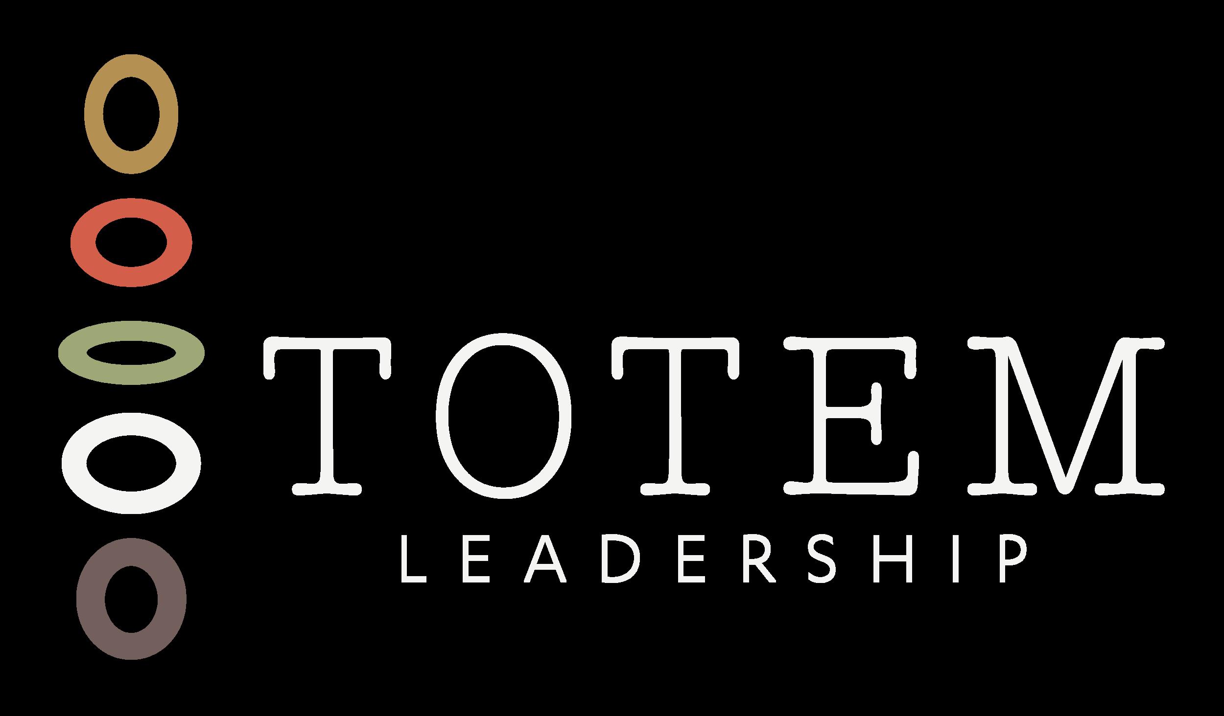 TOTEM_logo_white-01.png