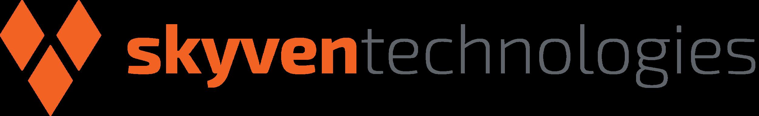 Skyven_logo_orange.png